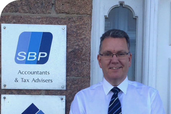SBP adds to senior management team to strengthen services