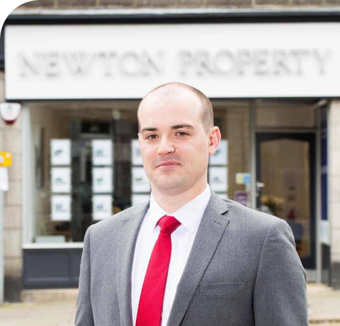 Scottish property firm appoints MD for the North