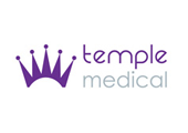 Temple Medical